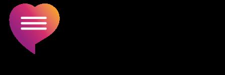 logo_tekstbeleving_450x150